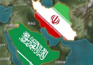 سنگ اندازی عربستان در بازار انرژی ایران/بعد از نفت حالا نوبت به گاز رسیده است
