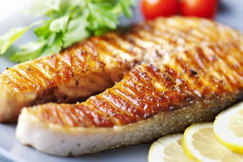 آثار مضر غذاهای پرچرب را با ۸ گام سالم از بین ببرید!