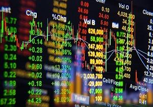 خانه تکانی بازار بورس شروع شد/ فرازو نشیبهای شاخص بورس همچنان ادامه دارد