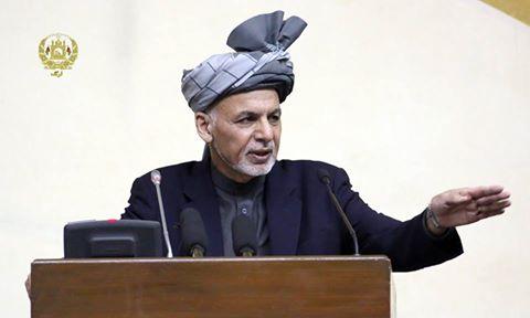 استان نیمروز افغانستان به چابهار وصل میشود