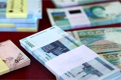 افزایش 31 درصدی تسهیلات پرداختی بانکها در سال 95