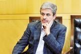 باشگاه خبرنگاران -فرمانده تیم اقتصادی دولت مشخص نیست/ نظارت در سازمان برنامه و بودجه تعطیل است