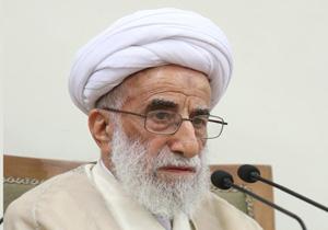 برگزاری باشکوه انتخابات خار چشم دشمنان اسلام  است/مردم به فرد اصلح رای بدهند