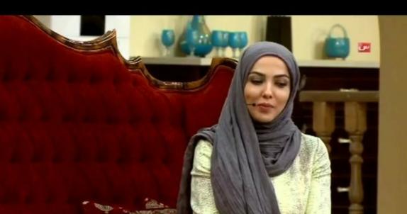 دستمزد 4 میلیاردی مهران مدیری/ لیلا اوتادی: جزو 10 بازیگر برتر زن ایران هستم! + فیلم