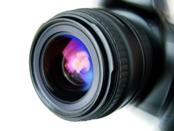 برگزاری مسابقه عکس مردمی در سی و چهارمین دوره مسابقات بین المللی قرآن کریم