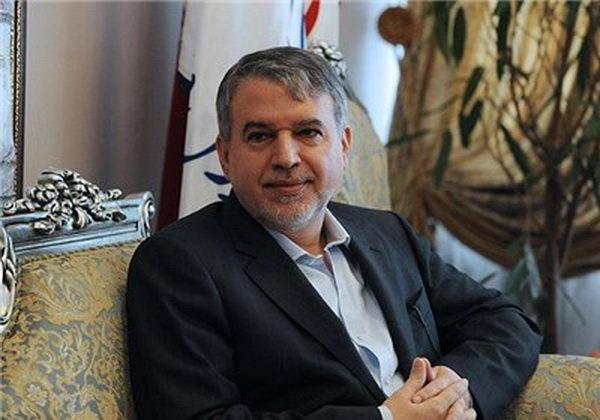 وزیر فرهنگ و ارشاد اسلامی به محل برگزاری مسابقات قرآن کریم میآید