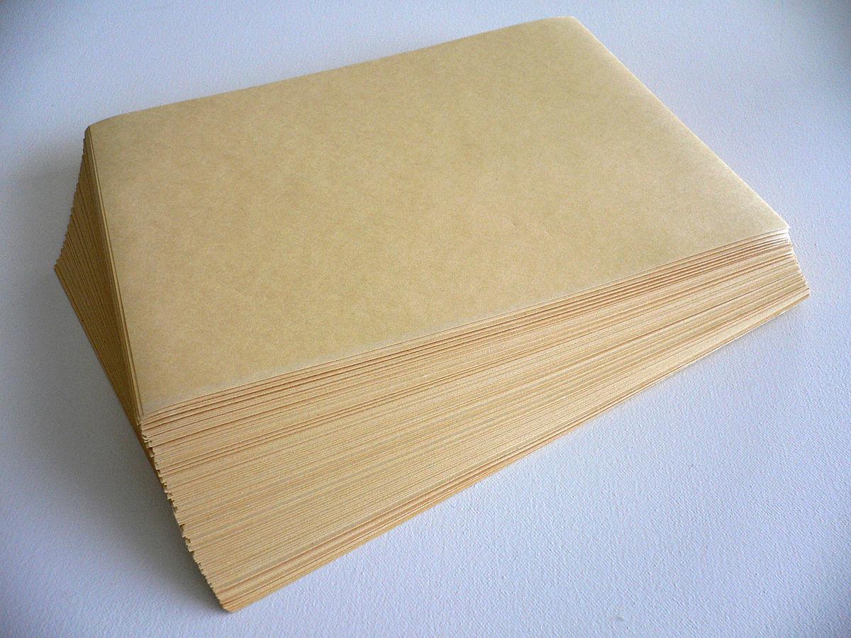 باشگاه خبرنگاران -قیمت کاغذ A4-A5 در بازار چقدر است؟