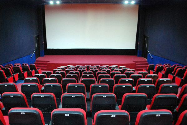 سینما در هفته گذشته چگونه سپری شد؟