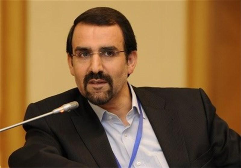 زمینههای گسترش همکاریهای پارلمانی ایران و روسیه بررسی شد