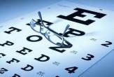 سلیقهای برخورد کردن بیمهها با هزینههای چشم پزشکی