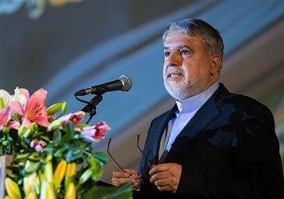 دعوت وزیر ارشاد برای حضور پررنگ در نمایشگاه بینالمللی قرآن کریم