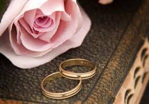 باشگاه خبرنگاران -یادآوری خاطرات دوران نامزدی زندگی مشترک را شیرین میکند