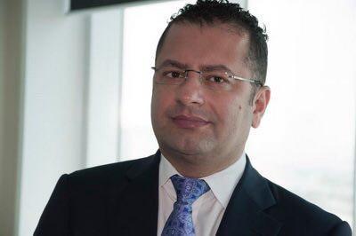 مدیر گروه تلویزیونی جِم در ترکیه ترور شد