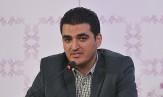 باشگاه خبرنگاران -فیلم «حرفهای در گوشی» نیمه خرداد کلید میخورد