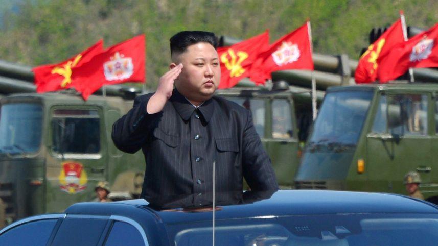 کره شمالی، رژیم صهیونیستی را تهدیدی برای صلح جهان دانست