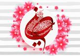 باشگاه خبرنگاران -پیامک ولادت امام حسین علیه السلام