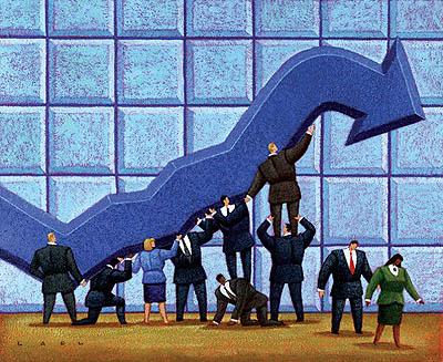 بیکاری؛ معضلی که هر اجتماعی را از کار میاندازد