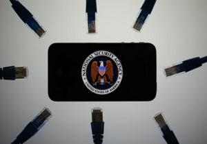 شنود مکالمات تلفنی آمریکاییها به رغم منع قانونی