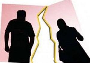 کاهش آمار طلاق با اجرای طرح ثبت الکترونیکی