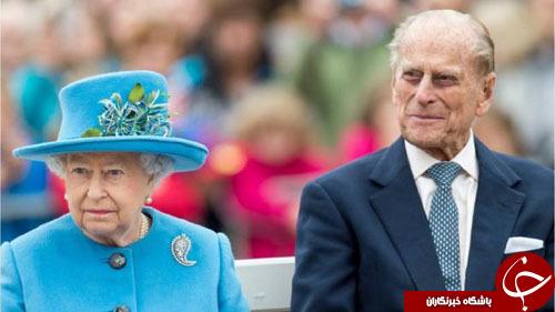 شایعه مرگ پرنس فیلیپ قوت گرفت/ برگزاری جلسه اضطراری در باکینگهام