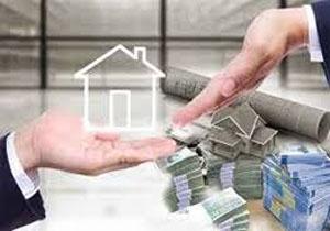 سبقت گیری بانک ها برای پرداخت تسهیلات مسکن