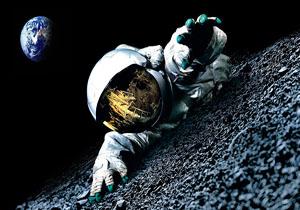 لزوم ترک زمین تا ۱۰۰ سال آینده!