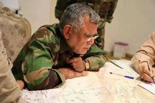 ولایت پذیری ستودنی فرمانده عراقی از امام خمینی (ره) در جنگ تحمیلی+ فیلم