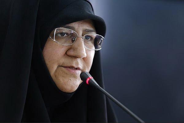 انتخابات یکی از مهمترین پدیده ها بعد از انقلاب اسلامی است