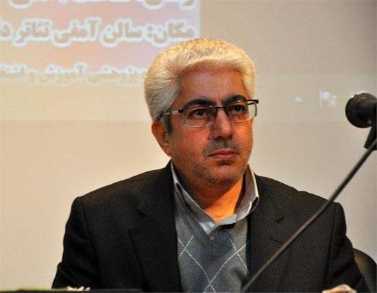باشگاه خبرنگاران -رابطه افسردگی ایرانی ها و اقتصاد بیمار
