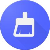 باشگاه خبرنگاران - دانلود Power Clean برای اندروید/ بهینه ساز قدرتمند، سریع و کم حجم