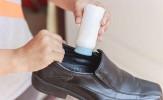 باشگاه خبرنگاران - 3 ترفند خلاقانه برای از بین بردن بوی بد کفش و پا+ اینفوگرافی