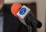 باشگاه خبرنگاران - ویدئویی جالب درباره ویژگیهای رئیس جمهور خوب