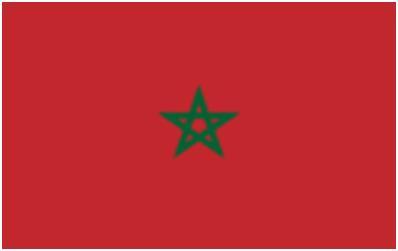 مراکش پس از 37 سال روابط دیپلماتیک خود را با کوبا از سر گرفت