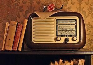 جدول پخش برنامه های رادیویی مرکز اردبیل شنبه 2 اردیبهشت