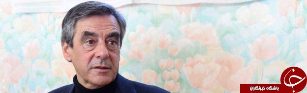 5 نامزد اصلی انتخابات ریاست جمهوری فرانسه را بشناسیم+ تصاویر