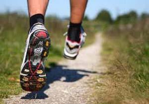 افزایش طول عمر با دویدن