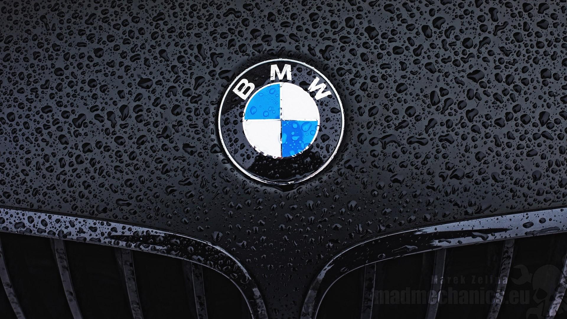 باشگاه خبرنگاران -تفاوت قیمت خودرو های BMW در بازار