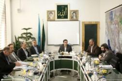 باشگاه خبرنگاران - کمیسیون بررسی تبلیغات انتخابات برای بررسی مجدد برگزاری زنده مناظرات