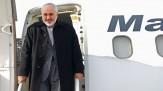 باشگاه خبرنگاران -قاسمی: وزیر امور خارجه فردا به یونان می رود