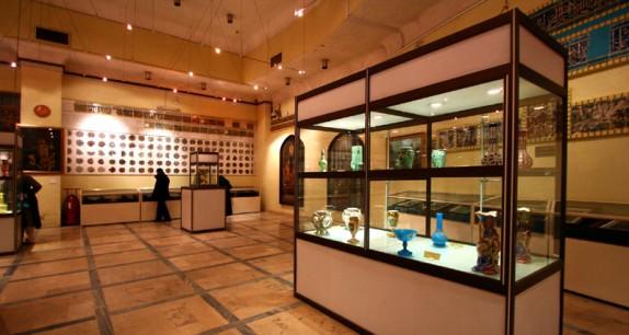 باشگاه خبرنگاران -ملاک ایجاد موزه از زبان پدر موزههای مردمشناسی ایران