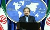باشگاه خبرنگاران -سخنگوی وزارت امور خارجه حمله به پایگاه نظامی بلخ را محکوم کرد