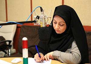 برنامه های امروز رادیو فارس یکشنبه 3 اردیبهشت ماه