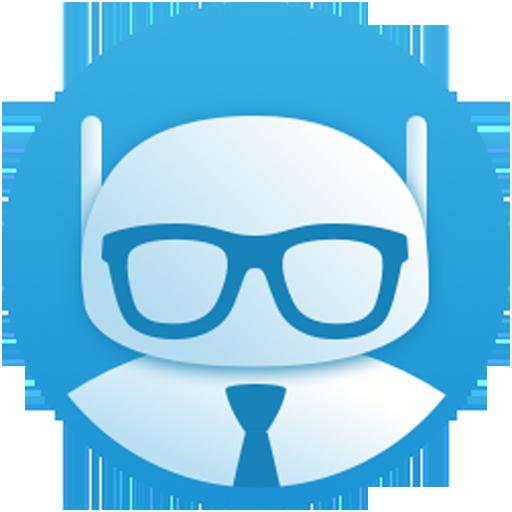 آشنایی با 5 ربات کاربردی در تلگرام؛ از تبدیل فایل به PDF تا پیش بینی آب و هوا