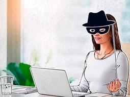 حالت امنیتی Incognito یا ناشناس در مرورگرها چیست و چگونه آن را فعال کنیم؟