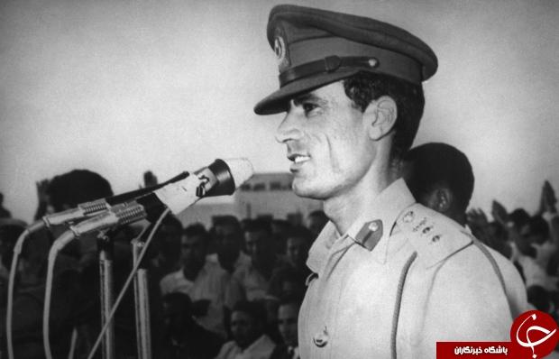 از آتاتورک تا امانوئل مکرون؛ جوانترین رهبران سیاسی جهان +تصاویر