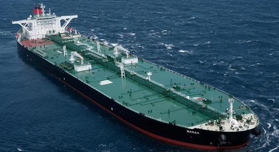 ارائه تسهیلات 20 میلیارد تومانی برای ساخت شناورهای دریایی