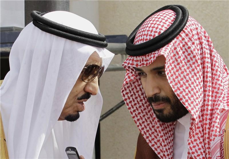 العهد: حاکمان سعودی نگران ظهور حضرت مهدی (عج) هستند