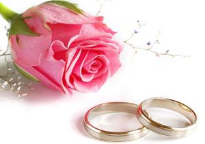 6 رازی که موجب خوشبختی زوجین می شود