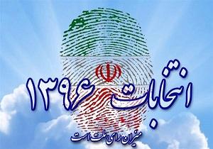 رقابت بیش از 6 هزار نامزد شورای اسلامی شهر و روستا در استان اردبیل