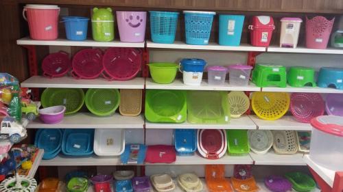 پشت پرده ظروف پلاستیکی ۲ تومنی چه خبر است؟
